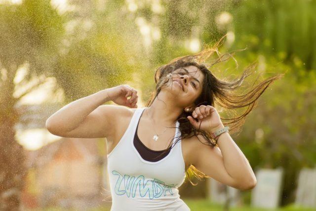 Tánc és sport- milyen edzést válassz?