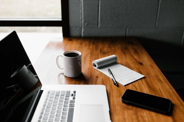 Online elérhető Gödöllő munka kínálata