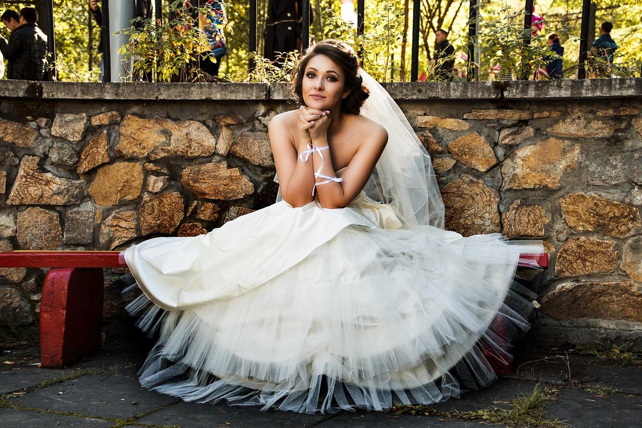 Több esküvői ruhaszalon